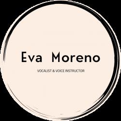 EVA MORENO